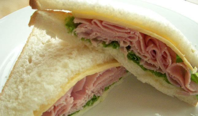 BELFld-ham-and-cheese-sandwich2