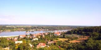 Kiskőszeg (Batina)