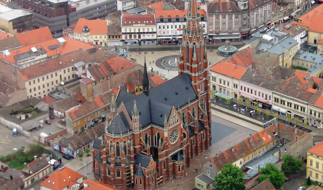 11-katedralis