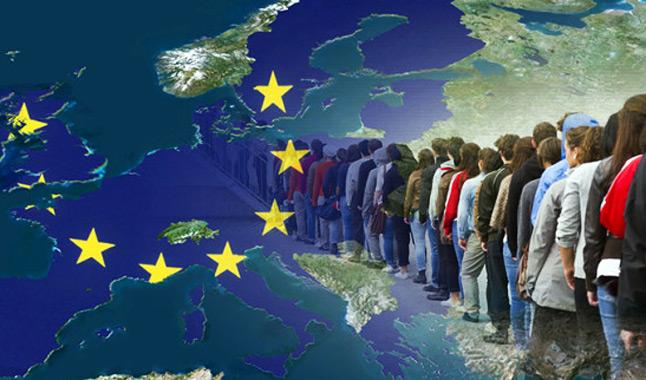 BELFOLd--izbjeglice-imigranti-grafika