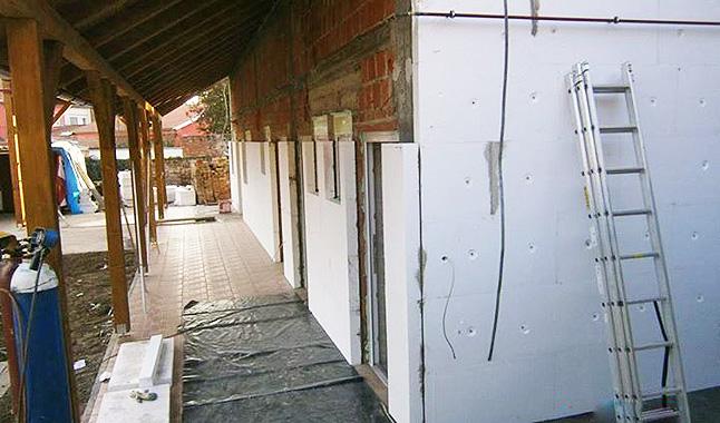 07-vukovar-6