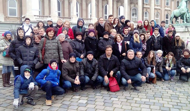 budapest-szentlszl2