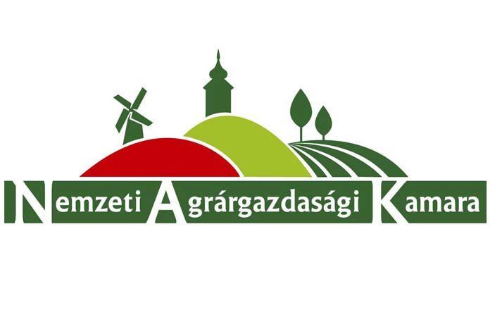 nemzeti-agrargazdasagi-kamara