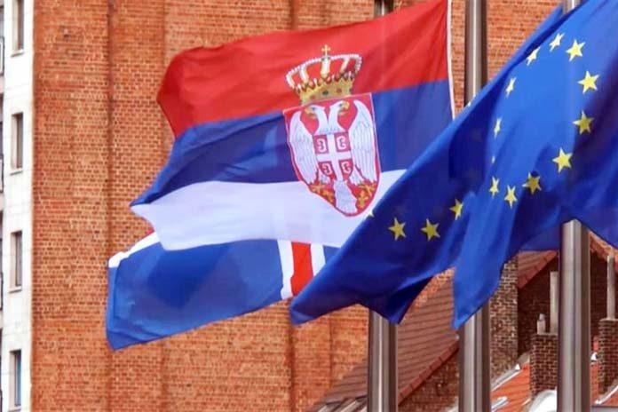 szerbia-eu