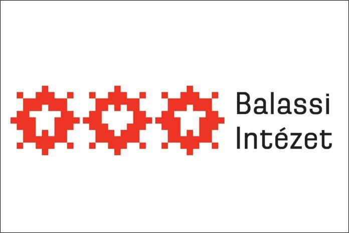 balassi_intezet