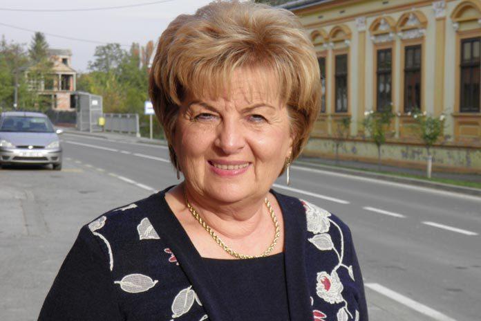 Bognár_Magdaléna